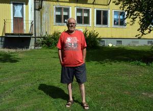 Mellan fem på morgonen och nio på kvällen fick de unga männen arbeta på Boda gård. På 1960-talet var ersättningen enligt Kenit Ankarkrona fem kronor i veckan.