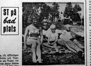 ST 13 juli 1968.