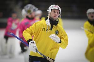Vadim Arkhipkin stod för ett läckert solonummer när Broberg slog Hammarby med 3–1.