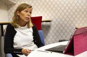 En överenskommelse ska ha funnits med skolans rektor Johanna Örnehag, vilket enligt Roph Invest ska styrkas av sms och mejlkonversationer.