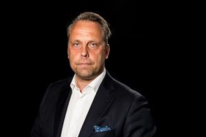 Bild: Petter Arvidsson/Bildbyrån.