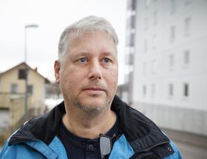 Thomas Sverker.