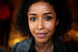 Sheyma Sheikhnur.