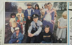 ST 13 maj 1993.