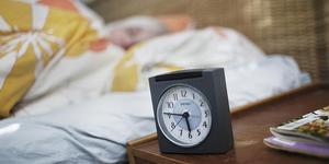 Sömnlöshet Ett Folkhälsoproblem Här är Expertens Tips För Bättre