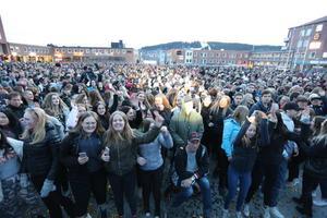 Foto: Anneli Åsen.