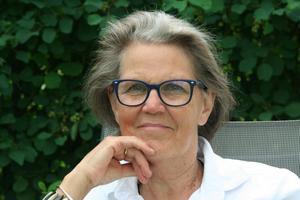 Anna-Maria Norén (L).