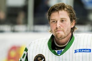 Stefan Ridderwall sörjer en förlorad vän och kollega. Foto: Petter Arvidsson (Bildbyrån).
