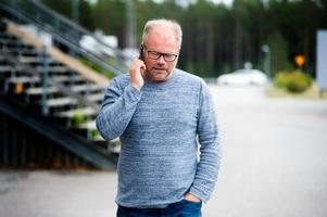 Timrå IK:s sportchef Kent Norberg jobbar på med lagbygget och han räknar med 15-17 spelare på plats när försäsongen drar igång 13 maj.