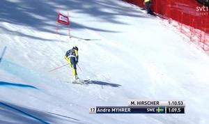Bild: SVT.