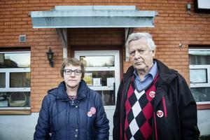 Kerstin Brandelius och Nils-Gunnar Molin i Voon tvingades begära konkurs.