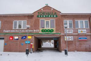 Östersunds bibliotek ska under 2020 gör fler riktade satsningar och synas mer i Torvalla.