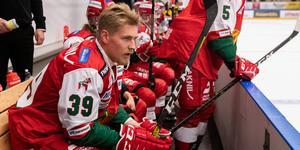 Bild: Daniel Eriksson/Bildbyrån.