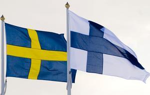 Skribenten är besviken på hur finländare som arbetskraftsinvandrade till Sverige mellan 1950 och 1970 skildras av Sveriges television. Foto: TT