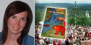 Sara Källströms bok