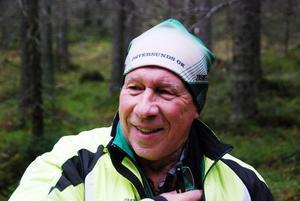 Succé. Så sammanfattar Lars-Erik Gahlin, från Östersunds orienteringsklubb, satsningen Hitta ut som lanserades i fjol. I Östersund har deltagarantalet fördubblats sedan i fjol. Anledningarna till framgången tror han är flera.