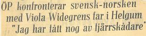 ÖP 1967.
