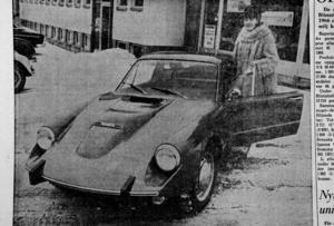 ST 10 mars 1968.