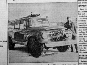 ST 20 mars 1968.