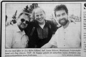 ST 22 maj 1993.