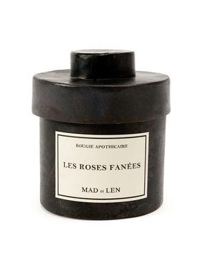 Doftljus från Mad et Len.