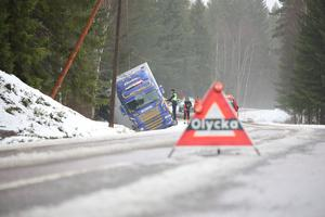 Bild: Roger Nilsson / Gävle News