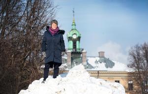 Höjt underhållsstöd för ensamstående föräldrar, gratis medicin för barn och tio miljarder till välfärden. Det är några av de reformer som Ulla Andersson är mest nöjd med att ha förhandlat fram.