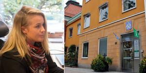 Kommunen tvingas betala 9 250 000 kronor.