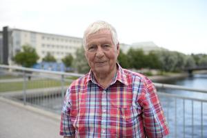 Sören Jansson.