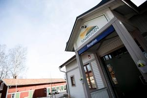 Tunabyggen har tidigare uttalat sig om att man i Borlänge fått signaler om
