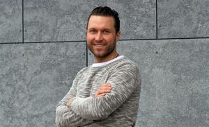 Martin Smolinski är övertygad om att Masarna har chans att nå slutspel 2020.