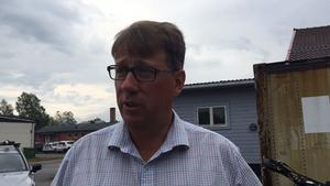 Anders Häggkvist (C)