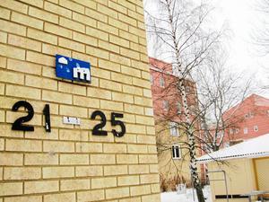 Även Mimers bostadskö är lång. Fotograf: Staffan Bjerstedt