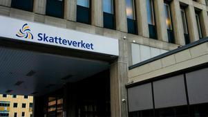 Skattebrottsenheten i Sundsvall har gjort förundersökningen kring ett eventuellt bokföringsbrott.