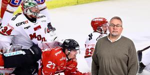 Modos svit är bruten, men det finns en del att ta med sig från förlusten i Norrköping, skriver sportens krönikör Per Hägglund. Bild: Josefine Loftenius/Bildbyrån