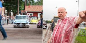 Foto: Emil Danielsson/Lars Dafgård. Montage.