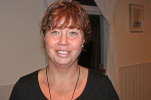 Enligt Åsa Jonsson, sekreterare på Norrtälje södra jaktvårdskrets, var det inte oväntat att så många skulle dyka upp på mötet: – Det är så många som har problem med vildsvin, säger hon till NT.