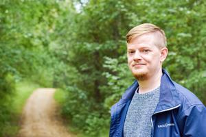 Christoffer Landgren