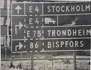 ST 6 juni 1968.