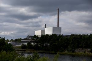 Är kärnkraftsel pålitlig? Foto: Adam Ihse/TT