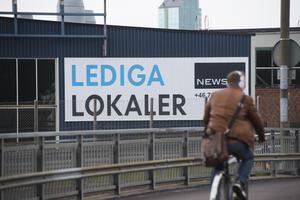 En ny undersökning från Visma visar att var femte småföretagere i Stockholms län oroar sig för en kommande lågkonjunktur.