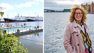 Fotot är ett montage. Bild: Göteborgs Stad / ST