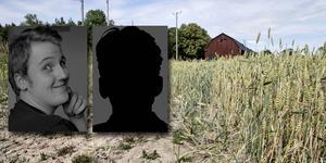 26-åriga Emil Pettersson och en 17-årig pojke från södra Sverige har dött på boendet sedan 2017. Bilden är ett montage.