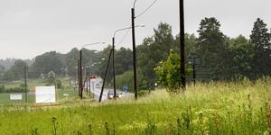 Om vägbelysningarna försvann i Söderbykarl, Kundby, Rö och Rånäs skulle det innebära mycket stora problem för dem som bor i dessa orter. I ett slag skulle det bli närapå omöjligt för dem att gå längs vägen när det är mörkt ute.