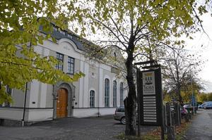Norapartiet vill att kommunen satsar på ett kooperativt boende-mellanboende i Järnboås.