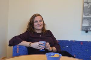 Eva Cooper, regionchef Företagarna Dalarna, skriver tillsammans med Daniel Wiberg, chefsekonom Företagarna, om nödvändiga reformer för svenska företag och företagare.