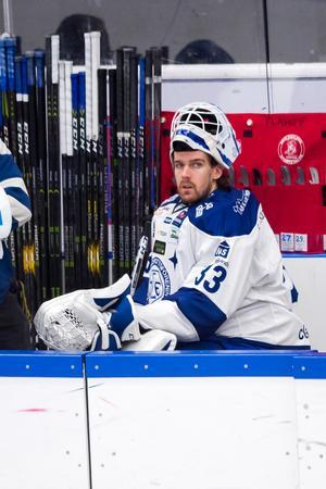 Axel Brage. Bild: Dennis Ylikangas/Bildbyrån
