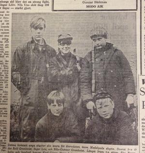 ST 14 november 1968.