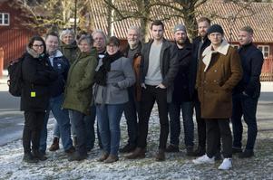 I dag lanserar redaktionen på Skövde Nyheter sin digitala prenumeration, som krävs för att ta del av den lokala journalistik som reportrar och fotografer på SN publicerar varje dag.