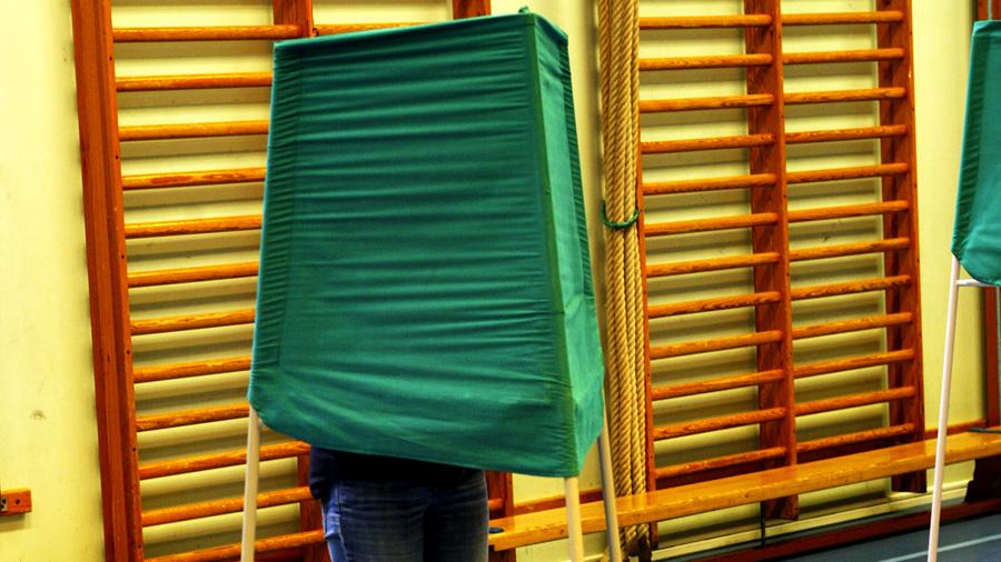 Filippa reinfeldt fick flest landstingskryss